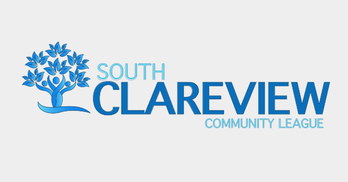 (c) Southclareview.ca